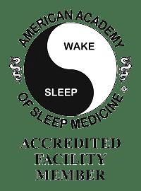 Academy Of Sleep logo